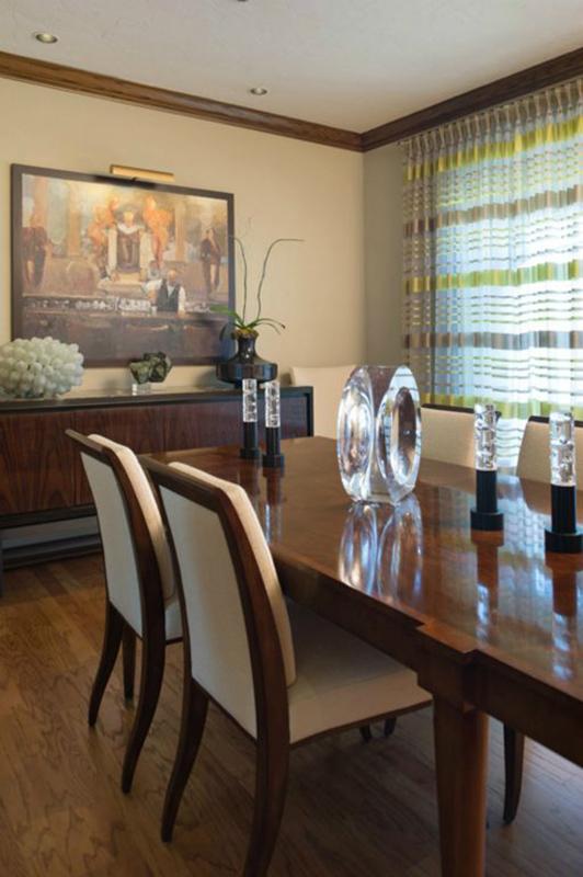 Portfolios J Kimball Interiors Exclusive Interior Design In Oklahoma City