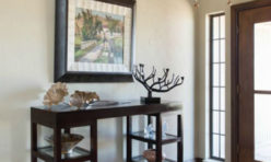 Ranch House - Pic 6