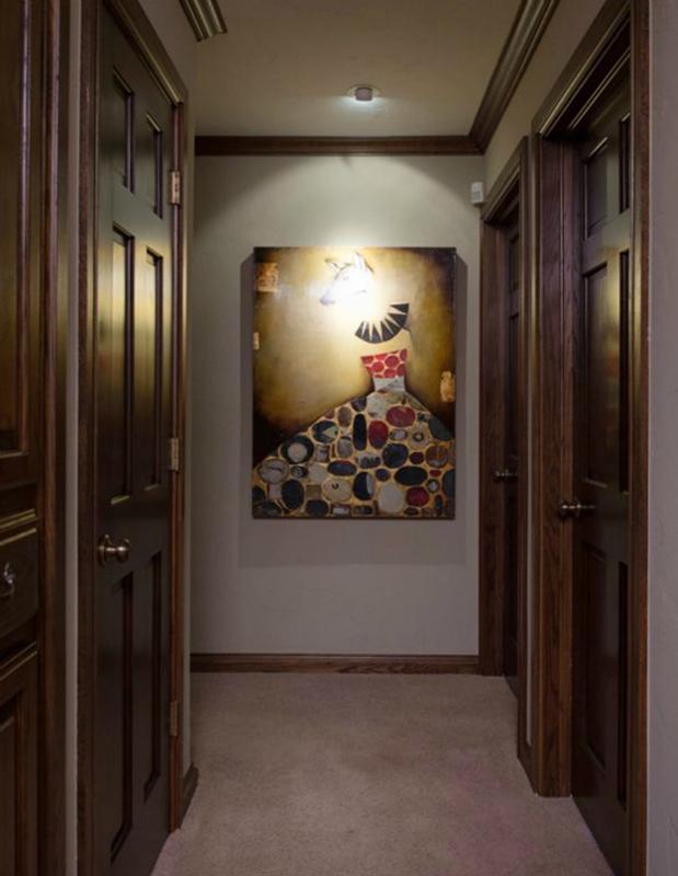 Portfolios J Kimball Interiors Exclusive Interior