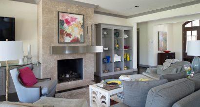 Quail Creek Residence - Pic 1