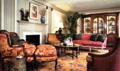 Nichols Hills Residence - Pic 1