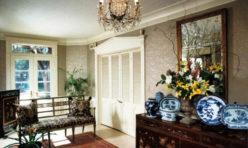 Nichols Hills Residence - Pic 3