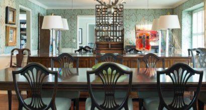 Designer's Residence Pic 2