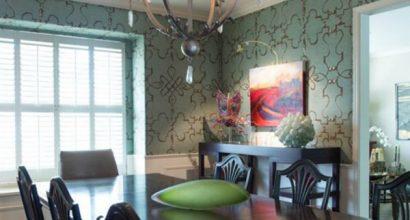 Designer's Residence Pic 3